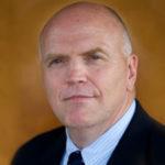 Senator Vern White