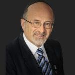 Rabbi Bulka, C.M.